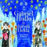 hullohekla_print