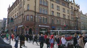Tampere 2010