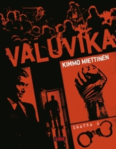 valuvika-miettinen_kimmo-25473280-2953200049-frntl