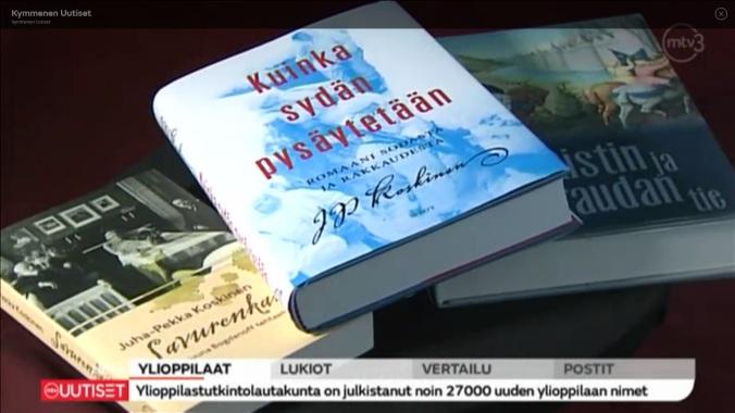 RomaanitMTV